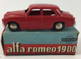Alfa romeo 1900 model cars 4d9cfdc8 0fd4 402d 947f d69f13c65549 medium