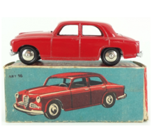 Alfa romeo 1900 model cars 9c42dac7 0367 40da b57d 7856965c95af medium