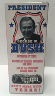 President george w. bush figures and toy soldiers c6e2bdc9 2cde 43d8 a3a1 d8ffe60e481d medium