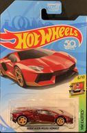 Aventador miura homage model cars bed14e79 39d2 4df4 a7e3 5399cf240989 medium