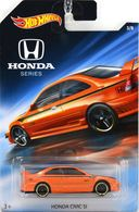 Honda civic si model cars 41beee3f 962f 4aa4 96ce b8785c9abe50 medium