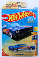 %252770 road runner model cars 3a6d49fa c0c1 49c0 8bd4 6c4ec0e84e98 medium