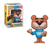 Sugar bear vinyl art toys 2d60ddd7 ded4 47e2 9a25 7ab2815b90f6 medium