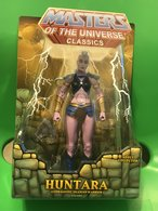 Huntara | Action Figures