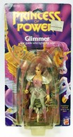 Glimmer | Action Figures