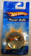 Hot wheels power balls   vulture whatever else 0a15f31e 191a 4efc 8338 c1ec44d6475a medium
