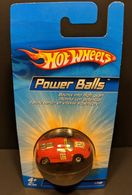 Hot wheels power balls   ferrari whatever else 4d3140e4 5336 43d3 a3db 85df336bd0ce medium