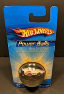 Hot wheels power balls   hot wheels f 1 car whatever else da3b4cb4 342e 48d4 a759 1e08c7112790 medium