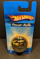 Hot wheels power balls   formula 1 car whatever else d6a8231c a513 404c ace7 cdf098621460 medium