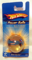 Hot wheels power balls   speed machine whatever else 0e22c463 877a 4cfb 8d18 c2a297c2d8f7 medium