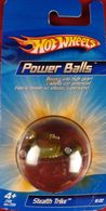 Hot wheels power balls   stealth trike whatever else 2f63e632 b945 4589 a726 8bfc81f00b43 medium