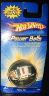 Hot wheels power balls   police car whatever else ebc2a916 543a 4167 a0b3 8c7331a2bacb medium