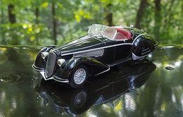 1938 alfa romeo 8c 2900b  model cars ca334e0d 7085 4f11 94b9 1d0327c79162 medium