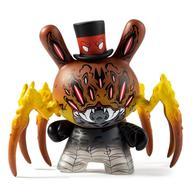 J%2527ba fofi vinyl art toys 22801cd7 9e25 4ebc 890d 1383dd3a74d6 medium