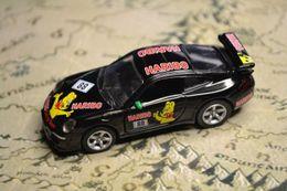 Siku porsche carrera s   carrera cup 2010 model cars 9a8a5376 a017 481e 91f7 da239a7a4a40 medium