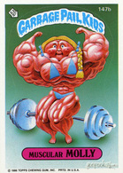 Muscular molly trading cards %2528individual%2529 70521f37 3273 4162 a9af 3e03bfc63e67 medium