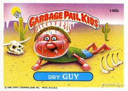 Dry guy trading cards %2528individual%2529 89595a66 c499 4de2 a112 e11309d7c725 medium