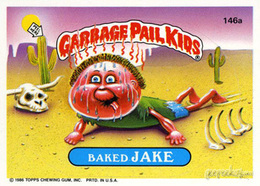 Baked jake trading cards %2528individual%2529 986ce6eb e368 435a a165 9fc69561729d medium