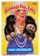 Furry murray trading cards %2528individual%2529 358084c1 3642 4440 a6c8 7229f64ce152 medium