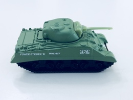 M4 sherman tank model military tanks and armored vehicles fd9d4854 ef3a 4dde a8f7 8732d8817e60 medium