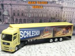 Man tg460 model trucks ade3c925 2518 43f1 a348 22c703542ffc medium