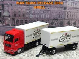 Man tg460 model trucks 8dd5d50d 27ea 4b5e b3c4 7a55b7ce0ef5 medium