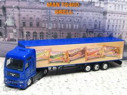 Man tg460 model trucks 137d5af5 63ae 4649 adda 75b9e3e5ec76 medium