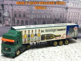 Man f2000 model trucks 9cd86301 3573 48d0 aa77 e9a1222378ab medium