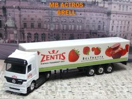 Mercedes benz actros model trucks e36fca3f f01c 498e 9bc8 92a6de5e15c4 medium