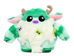 Sapwood Mossbottom   Plush Toys