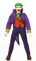 The joker action figures ac8dd70e 1131 4b54 bca3 31de3703f21a medium