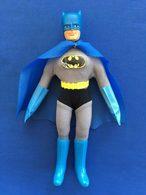 Batman | Action Figures