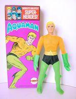Aquaman | Action Figures