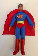 Superman | Action Figures