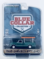 1968 chevrolet c 10 model trucks 7df5a127 50a1 4491 b4ac 6ac4188c0e63 medium