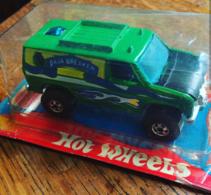 Baja breaker model trucks 615e19da bef3 469b b4bb a57c883de90b medium