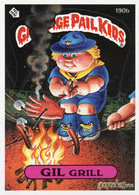 Gil grill trading cards %2528individual%2529 45c5568f 1f71 4028 8615 42e832dd5286 medium
