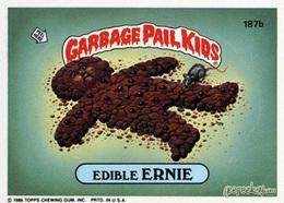 Edible ernie trading cards %2528individual%2529 384f9bf6 016e 473b 865f 3df8a5e32aee medium