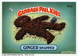Ginger snapped trading cards %2528individual%2529 8554f66f b54d 401f 946e e3f290fb5013 medium