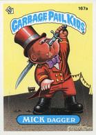 Mick dagger trading cards %2528individual%2529 ef418705 9a56 415c 9c58 86482c101c1e medium