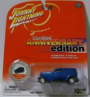 %252733 ford sedan delivery model cars a47ce734 60ac 45b4 b1be 3408d22c53c7 medium