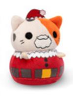 Guapo (Santa)   Plush Toys