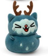 Oli (Reindeer)   Plush Toys