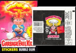 Garbage pail kids os5 collector card packs and sets 4a463a3e ddbd 4763 84c6 d1a1d99b9963 medium