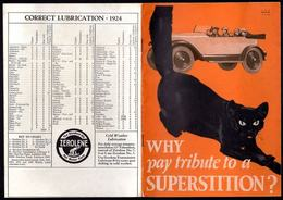 Why pay tribute to a superstition%253f print ads 2c70706e ab5d 4b28 912a e8646292785d medium