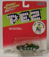 1970 plymouth cuda 340 model cars f42e602b a54d 424d a460 1ee636af71f6 medium