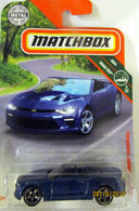 %252716 chevy camaro convertible model cars 3f33134d 2e66 460e aafd 58c5caa3b9fb medium