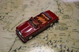 Majorette rolls royce corniche ii convertible 1986 model cars e689f845 8c79 447f a89c a279efd1b317 medium