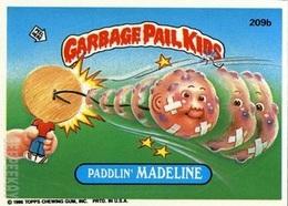 Paddlin%2527 madeline trading cards %2528individual%2529 76881d68 e71f 4fe1 ad00 8a912083dc9d medium