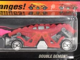 Double demon model cars 3fdfa05e fc89 45f1 8c0f 1c16b26cefe1 medium